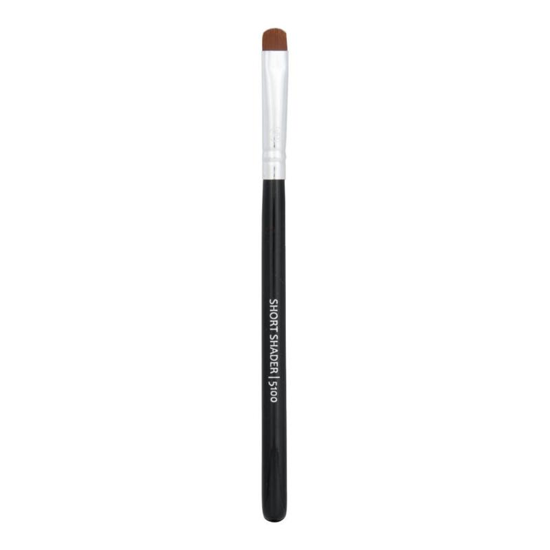 Boozy Cosmetics - Short Shader Brush