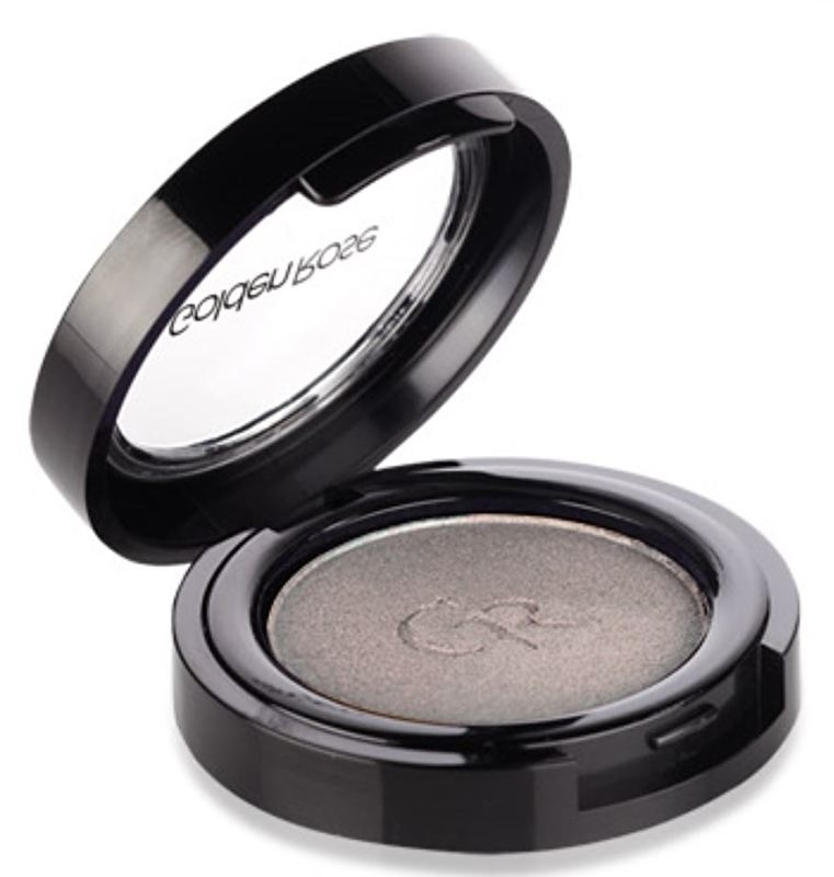 Golden Rose - Silky Touch Matte Eyeshadow-208