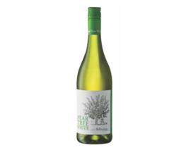 Bellingham Pear Tree White  | Chenin Blanc/Viognier
