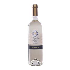 Registro Bianco vino Frizzante