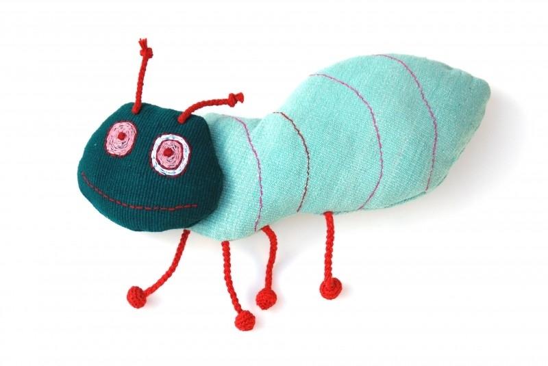 Anty Ant
