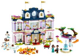 Lego 41684 Heartlake City Grand Hotel - Lego Friends