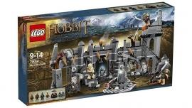 Lego 79014 Dol Guldur veldslag / Dol Guldur Battle - The Hobbit