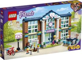 Lego 41682 Heartlake City School - Lego Friends