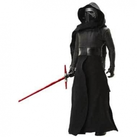 Star Wars The Force Awakens figuur 45 cm - Kylo Ren