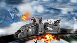 Lego 75217 Star Wars Imperial Conveyex Transport