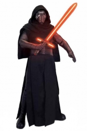 Star Wars Episode VII Interactive Kylo Ren 44cm