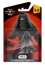 Disney Infinity 3.0 Star Wars figuur Kylo Ren