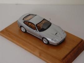 Ferrari 575M Maranello - IXO Models 1:43