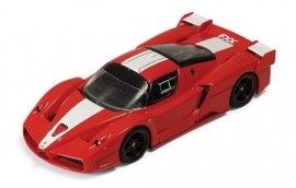 Ferrari FXX - Ferrari Collection Models 1:43