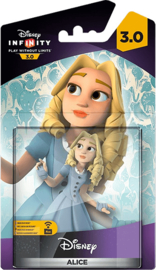 Disney Infinity 3.0 Disney Originals - Alice