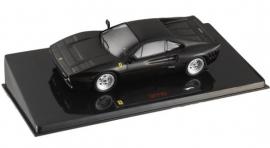 Ferrari 288 GTO - Hotwheels ELITE 1:43