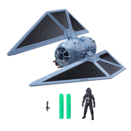 Hasbro Star Wars - TIE Striker