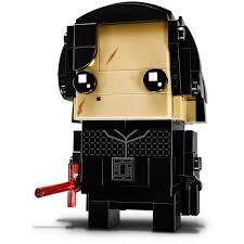 Lego 41603 Kylo Ren - Lego BrickHeadz