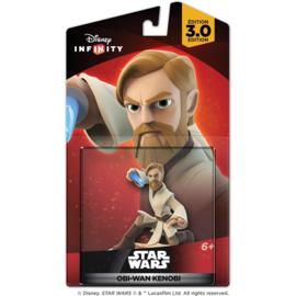 Disney Infinity 3.0 Star Wars figuur Obi-Wan Kenobi