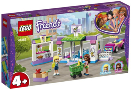 Lego 41362 - Heartlake City Supermarkt - Lego Friends