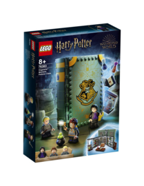 Lego 76383 - Zweinstein Moment: Toverdrankenles - Lego Harry Potter