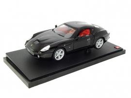 Ferrari 575 GTZ Zagato - Hotwheels  1:18