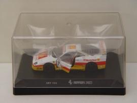 Ferrari F40 race uitvoering - Detail Cars 1:43
