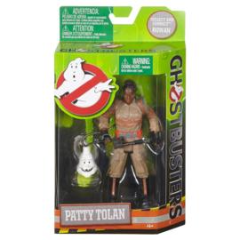 Ghostbusters - Patty Tolan