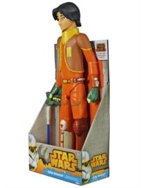 Star Wars Ezra Bridger figuur 45 cm