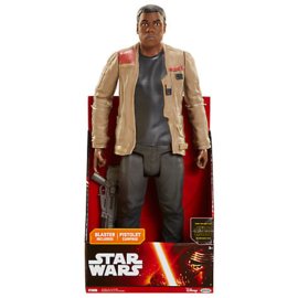 Star Wars The Force Awakens figuur 45 cm - Finn