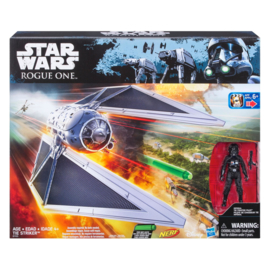 Hasbro Star Wars - TIE Striker