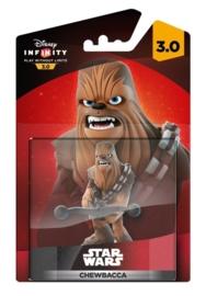 Disney Infinity 3.0 Star Wars figuur Chewbacca