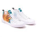 Akedo Avatar The Legend of Aang sneakers Limited Edition maat 41