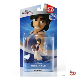 Disney Infinity 2.0 Disney Originals - Aladdin