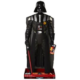 Star Wars Darth Vader Battle buddy 120 cm