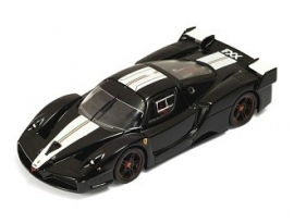 Ferrari FXX Fiorano Test - Ferrari Collection Models 1:43