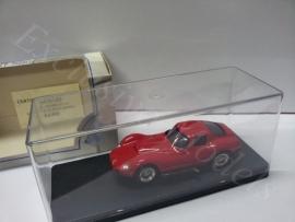 Maserati 151 1962 - Jolly Model 1:43
