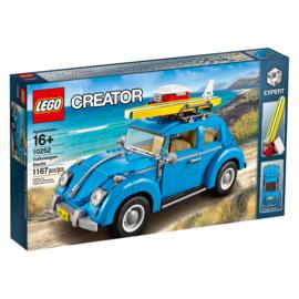 Lego 10252 Volkswagen Beetle - Lego Creator Expert
