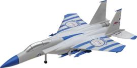 F-15 Eagle bouwdoos - Revell Snap Tite 1:100