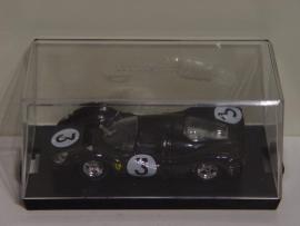 Ferrari 330 P4 - Bang 1:43