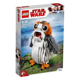 Lego 75230 Star Wars Porg