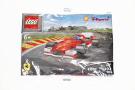 Lego 40190 Ferrari F138