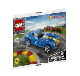 Lego 40192 Ferrari 250 GTO