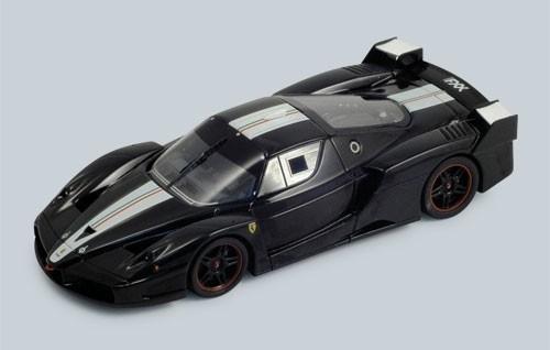 Ferrari FXX - Redline 1:43