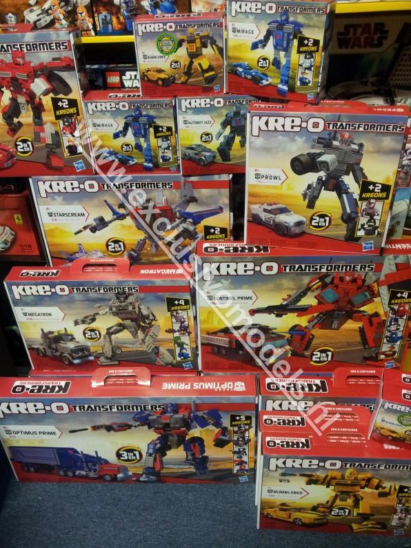 kreo-transformers.jpg