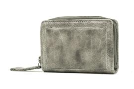Bag2Bag Phoenix grey