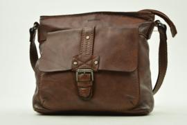 Bag2Bag Terra