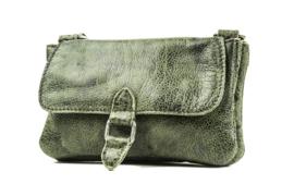 Bag2Bag Nova green