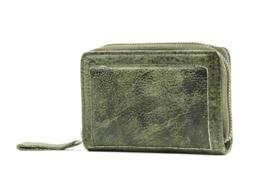 Bag2bag Phoenix Green