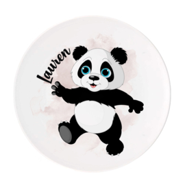 Bordje - Panda
