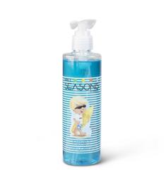 Handwash Blue Surfer 250ml