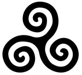 Viking teken