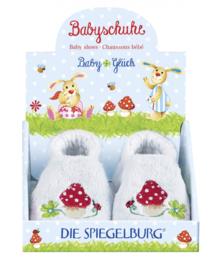 Sokjes & Schoentjes