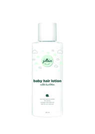 Jollein baby Milde haarlotion 150ml